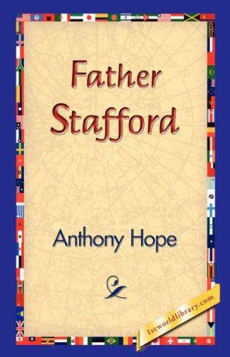 Download Father Stafford