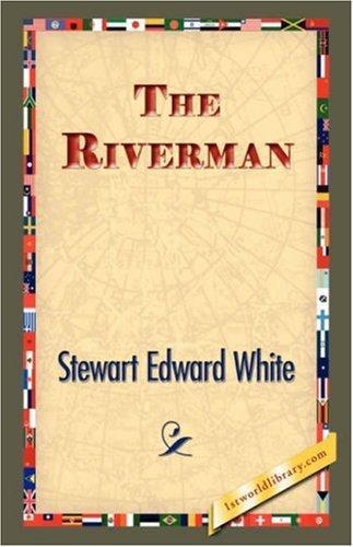 Download The Riverman