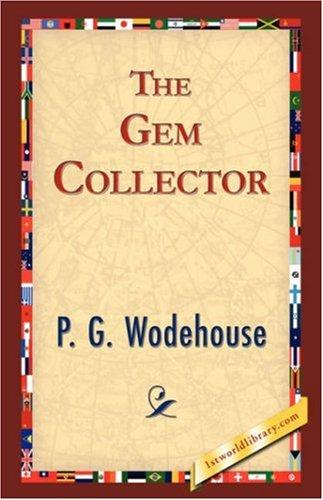 Download The Gem Collector