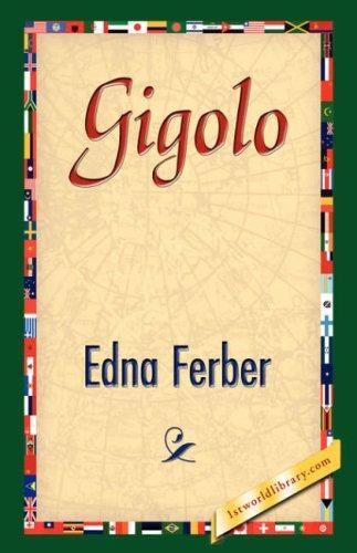 Download Gigolo
