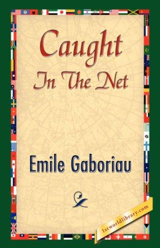 Download Caught In The Net