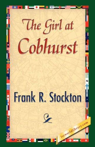 The Girl at Cobhurst