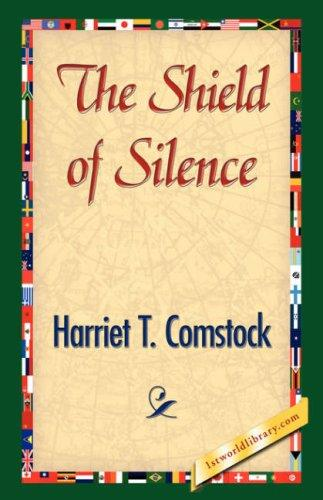 Download The Shield of Silence