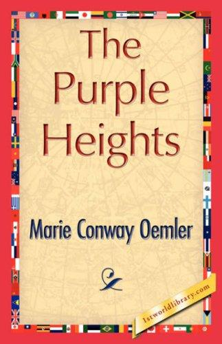 Download The Purple Heights