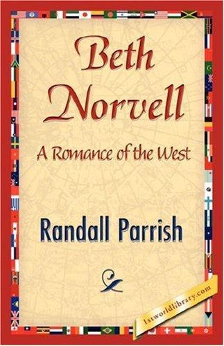 Download Beth Norvell