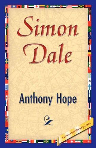 Download Simon Dale