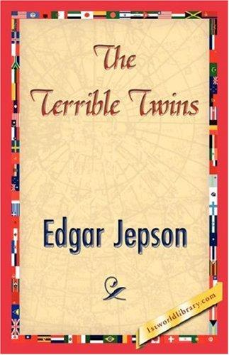 Download The Terrible Twins