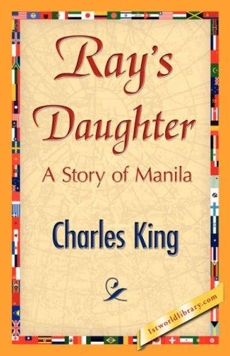Download Ray's Daughter