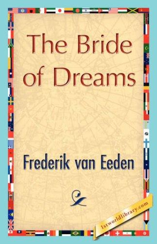 Download The Bride of Dreams