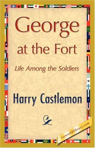 Download George at the Fort