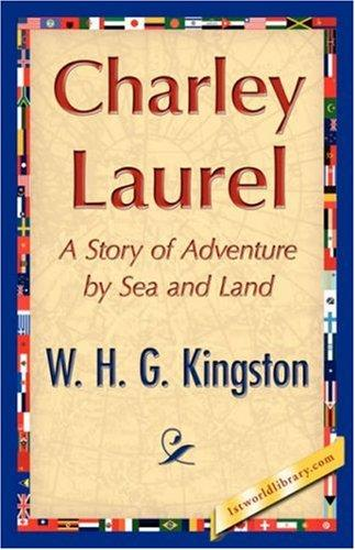 Download Charley Laurel