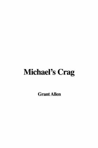 Download Michael's Crag