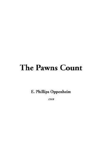 Download The Pawns Count
