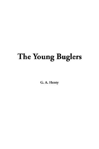 Download The Young Buglers
