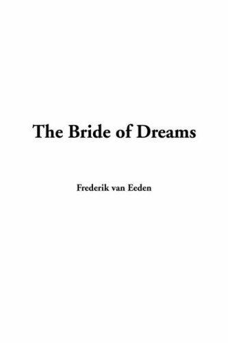 Bride of Dreams