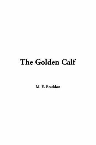 Download Golden Calf