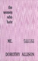 Download The women who hate me