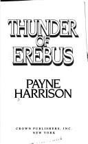 Download Thunder of Erebus