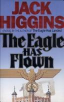 Download The eagle has flown