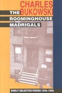 Download The roominghouse madrigals
