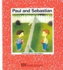 Download Paul and Sebastian