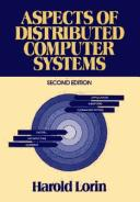 Download Aspects of distributed computer systems