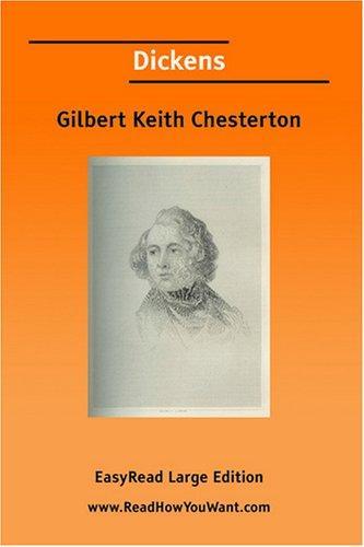 Download Dickens