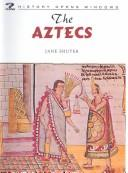 Aztecs (History Opens Windows)