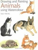Download Painting Animals in Watercolour