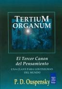 Download Tertium Organum