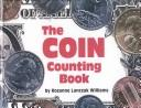 Download Coin Counting Book