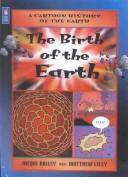 Birth of the Earth (Cartoon History of the Earth)