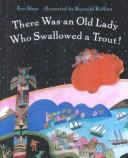 Download There Was an Old Lady Who Swallowed a Trout!