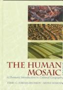 Download The human mosaic