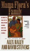 Download Mama Flora's Family