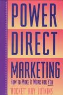 Power Direct Marketing