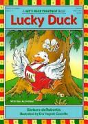 Download Lucky Duck (Let's Read Together)