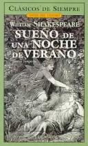 Download Sueno De Una Noche De Verano / Midsummer Night's Dream
