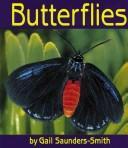 Download Butterflies