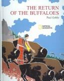 Download Return of the Buffaloes