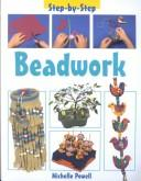 Download Beadwork (Step By Step)