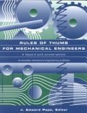 Download The New Weibull Handbook