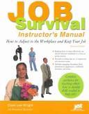 Download Job Survival