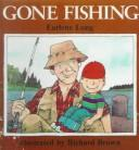 Download Gone Fishing