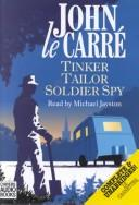 Download Tinker Tailor Soldier Spy