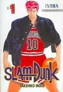 Download Slam Dunk #2