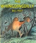 Download Whingdingdilly
