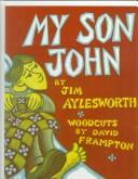 Download My Son John