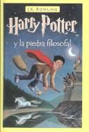 Harry Potter Y LA Piedra Filosofal/Harry Potter and the Sorcerer's Stone