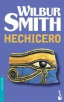 Download Hechicero